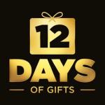 apple-12-days