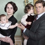 downton-abbey-season-4-lady-mary-branson