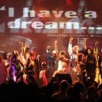 Hip Hop Dream