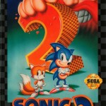 sonic-the-hedgehog-2-box-cover