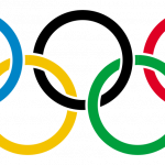 Olympic_rings_with_white_rims