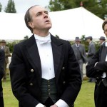 downton-abbey-molesley