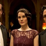 downton-abbey-season-4-episode-5