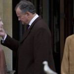 downton-abbey-season-4-episode-6