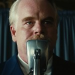 philip-seymour-hoffman-sermon-the-master-trailer