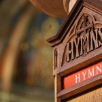 Christian Songs in Church: How to Choose Them