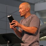 Francis Chan – A Crazy Love for God