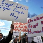 What Do Coptic Christians Believe?