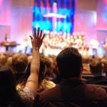 Average Pastor Salaries in United States Churches