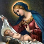 Why is Jesus' Virgin Birth So Important to Christians?