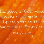 Philippians 4: Bible Study, Commentary and Life Application