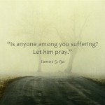 Prayer for Healing From the Bible: How to Pray for the Sick