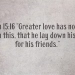 Top 7 Bible Verses About Relationships