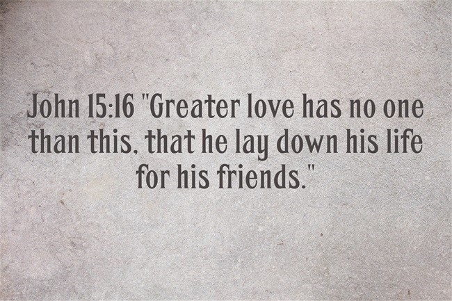 Bible Quotes About Relationships Amazing Top 7 Bible Verses About Relationships