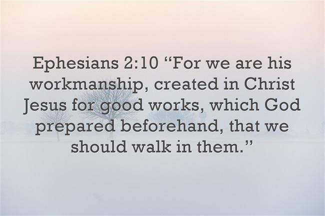 Top 7 Bible Verses for Graduates and Graduation | Jack Wellman