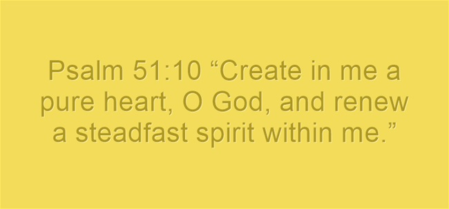 Top 7 bible verses about your heart bible verses about heart freerunsca Image collections
