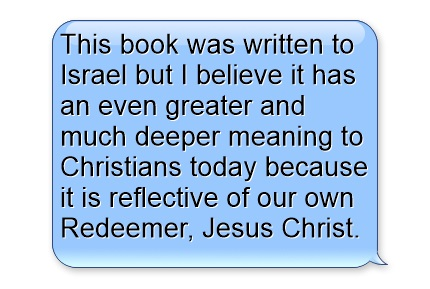 The Purpose Of The Book Of Ruth From The Bible Jack Wellman