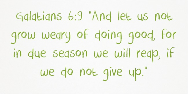 Image result for motivational scripture quotes for work