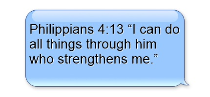 top 7 bible verses about having strength through tough times karla