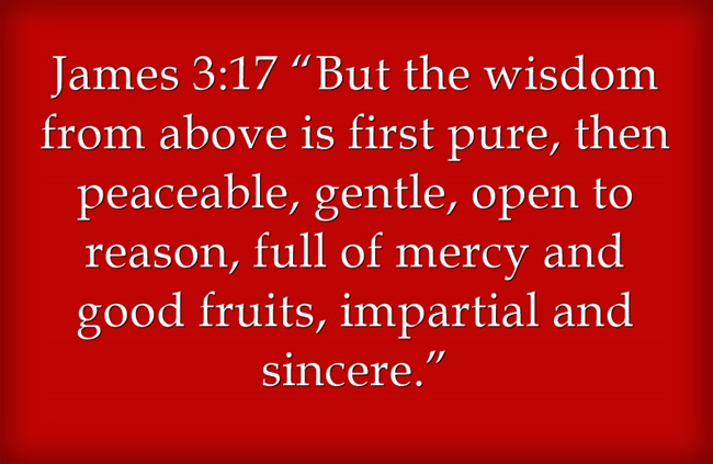 Top 7 bible verses about wisdom and discernment bible verses wisdom discernment negle Image collections