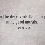 Do-not-be-deceived-Bad