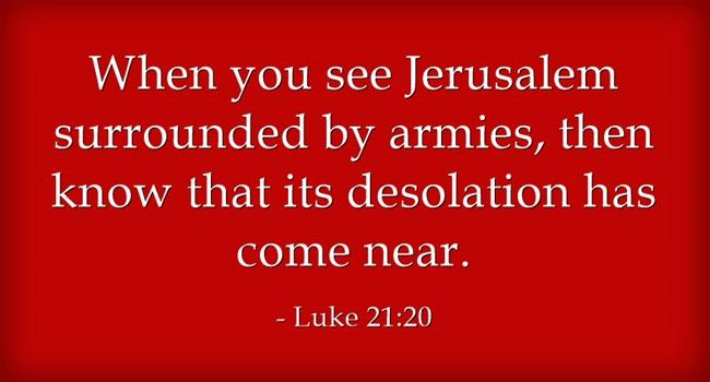 When-you-see-Jerusalem
