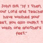 Top 7 Encouraging Bible Verses For A School Teacher