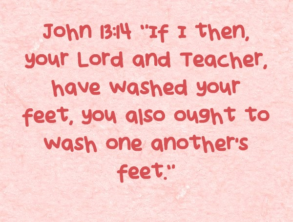 Top 7 Encouraging Bible Verses For A School Teacher