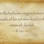 But-Rehoboam-reigned
