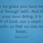 For-by-grace-you-have