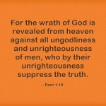 For-the-wrath-of-God-is