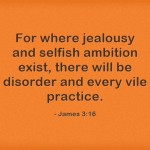 For-where-jealousy-and