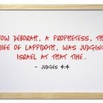 Now-Deborah-a-prophetess