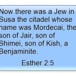 Now-there-was-a-Jew-in