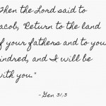 Then-the-Lord-said-to