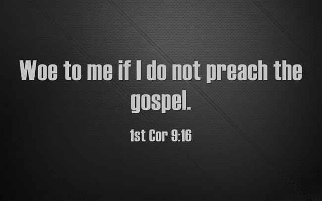 What is the difference between preaching and teaching a bible study differences between preaching and teaching negle Image collections