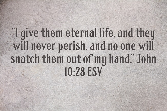 Bible Quotes About Death Of A Loved One Cool Top 7 Bible Verses To Read To The Dying