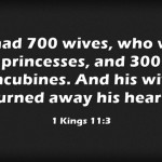 He-had-700-wives-who