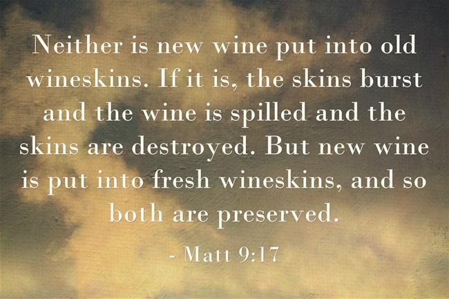 Neither-is-new-wine-put