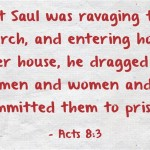 But-Saul-was-ravaging