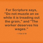 For-Scripture-says-Do