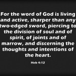 For-the-word-of-God-is