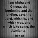 I-am-Alpha-and-Omega-the