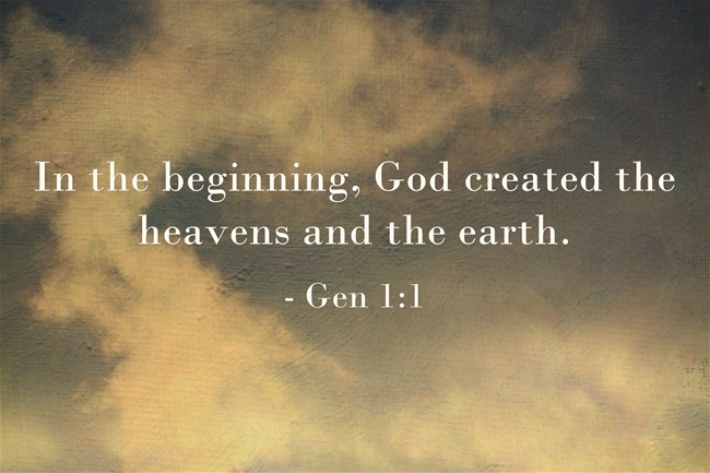 In-the-beginning-God (1)