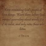 Keep-reminding-Gods