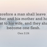 Therefore-a-man-shall