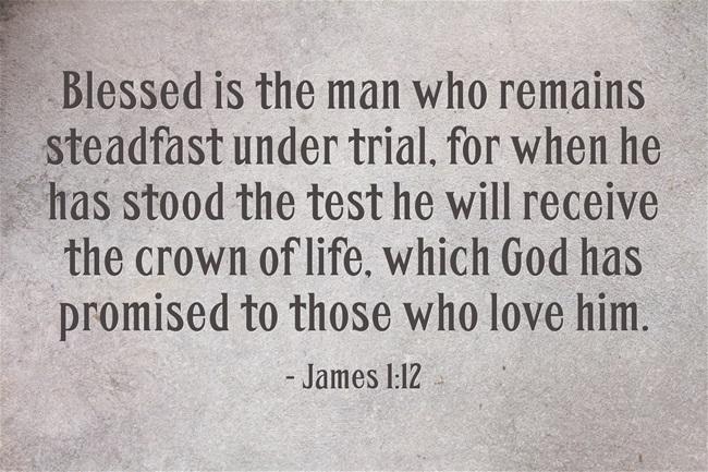 Tests & Trials