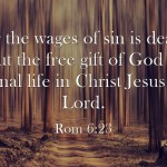 For-the-wages-of-sin-is