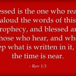 Blessed-is-the-one-who