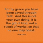 For-by-grace-you-have (1)
